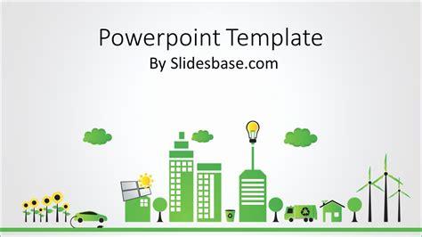 save powerpoint theme wwwtun tuncom