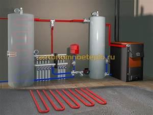 Module De Puissance Scenic 2 : resistance module de chauffage puissance scenic devis construction maison en ligne le tampon ~ Medecine-chirurgie-esthetiques.com Avis de Voitures