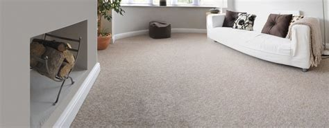 Adamstown Upholstery by Carpet Cleaner Redditch Wainwright S A Which Trusted Trader