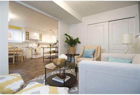 open concept kitchen living room hgtv open concept living room and kitchen joy studio design gallery best design