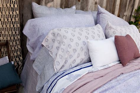 kerry cassill bedding 17 best images about bedding on linen sheets