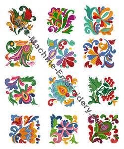 abc design abc designs folk quilt blocks machine embroidery designs set 4 quot x4 quot hoop ebay