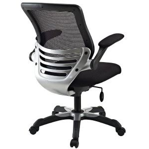 350 lb capacity office chair our top 3 office chairs