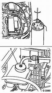 Vauxhall Workshop Manuals  U0026gt  Astra G  U0026gt  H Brakes  U0026gt  Brake