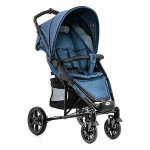 Moon Flac Buggy : moon flac city buggy sport stroller choice of colours new ~ A.2002-acura-tl-radio.info Haus und Dekorationen
