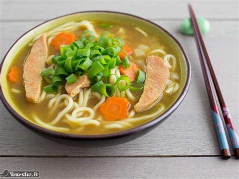 recettes cuisine japonaise recettes de cuisine japonaise yum cha