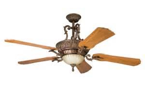 kichler 60 in ceiling fan berkshire bronze indoor ceiling fans at hayneedle