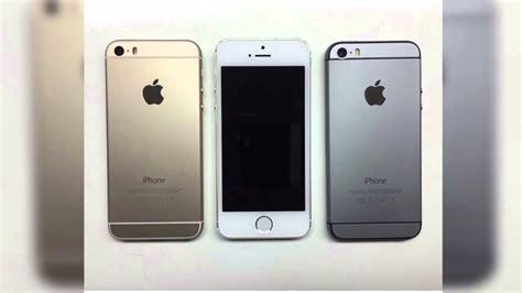 mini iphone 6 introducing iphone 6 mini