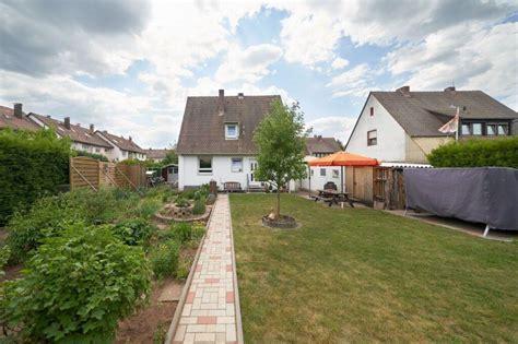 Wohnung Mieten Nürnberg Hasenbuck by 5 Zimmer 1 Familienhaus F 252 R Expats Zu Mieten In 90449 N 252 Rnberg