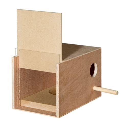 owl nest box seotoolnet com