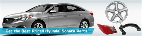 hyundai sonata parts partsgeek hyundai sonata parts partsgeek
