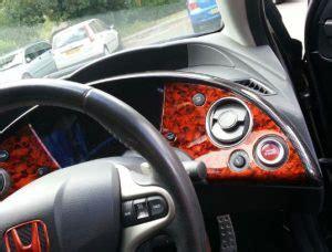 Modifikasi Dashboard Mobil by 10 Cara Simpel Modifikasi Interior Mobil Agar Lebih Wah