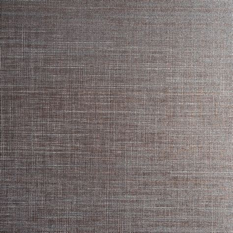 gray linen floor tile linen look porcelain floor tile metalnet contemporary wall and floor tile san francisco