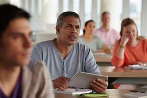 Weigh Downsides of Tuition Assistance Through Employer ...