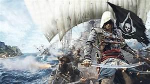 2048x1152 Assassins Creed 4 Black Flag 2048x1152 ...