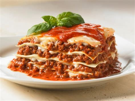 italie cuisine 8 must try dishes in italy travel experia