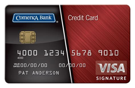 Real debit card front and back. Apply for a Credit Card & View Our Rewards Programs | Comerica