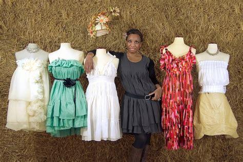 florence gossec creatrice de mode styliste orleansparis