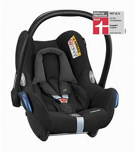 Maxi Cosi Cabrio Fix : maxi cosi infant carrier cabriofix 2018 nomad black buy at kidsroom car seats ~ Yasmunasinghe.com Haus und Dekorationen
