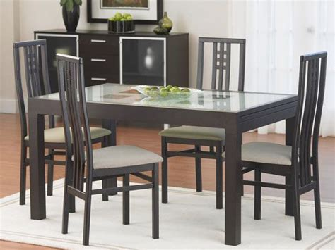 dania tables blues dining table for the home