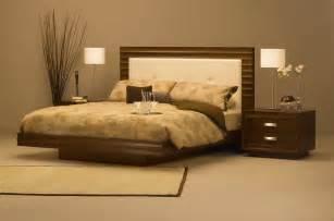 Calvin Klein Bedroom Furniture by Cream Beige Bedroom Design Ipc Unique Bedroom Designs