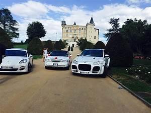 Voiture Occasion Limousin : location voiture lyon mariage location auto clermont ~ Gottalentnigeria.com Avis de Voitures