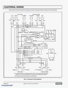Ez Wiring Harness Manual
