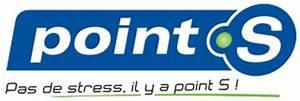 Point S Tarif Pneu : clinique de l 39 auto g b inc garage automobile pneus saint lambert de lauzon ~ Medecine-chirurgie-esthetiques.com Avis de Voitures
