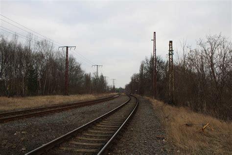 entfernung frankfurt berlin luftlinie fahrstrecke