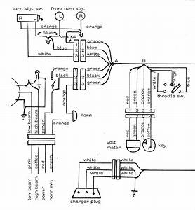 Bosch Washing Machine Motor Wiring Diagram  U2013 Economical