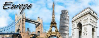 simons holidays book affordable europe packages