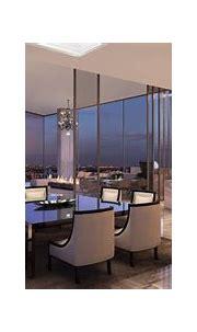 Muse-luxury-condos-living-area - New Build HomesNew Build ...