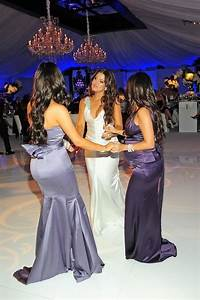 Khloe and Lamar's wedding! | Khloe K | Pinterest