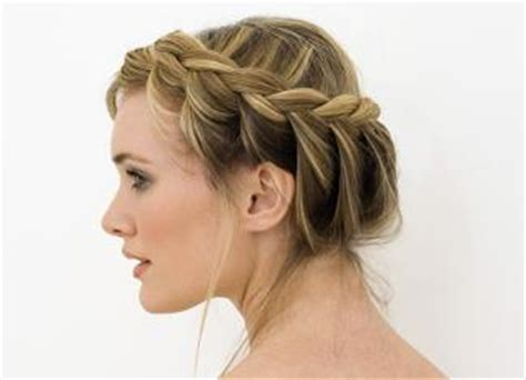 cute hairstyles  thin hair lovetoknow