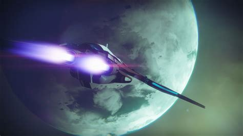 destiny   gameplay wallpapers hd wallpapers id