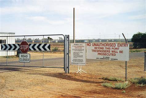 bureau d immigration australien 28 images j 233 r 233