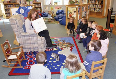 long island preschools an integrated approach to preschool island weekly 570