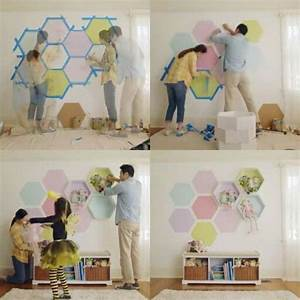 25 best ideas about honeycomb shelves on pinterest With kitchen cabinets lowes with sacred geometry wall art