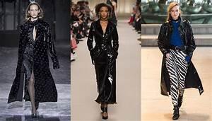 Tendance Mode Femme 2017 : les tendances mode hiver 2016 2017 girly but sexy le blog mode pour les filles ~ Preciouscoupons.com Idées de Décoration