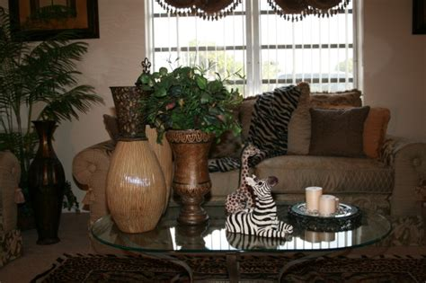 safari themes for living room information about rate my space questions for hgtv