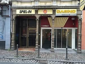 Action Würselen öffnungszeiten : spielothek spiel in casino kasernenstr 26 bonn ~ Buech-reservation.com Haus und Dekorationen