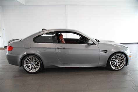 2011 M3 Competition Package by 2011 Bmw M3 Competition Package Stock 6135 For