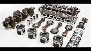 Perfect Bore Ss Engine Parts  For Industrial  Rs 100