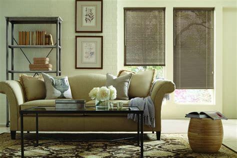 blinds jacksonville fl blinds jacksonville vertical blinds jacksonville faux