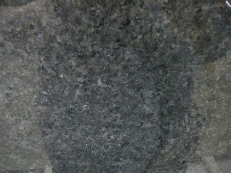 Black Pearl Granit by Black Pearl House Of Granite And Marble