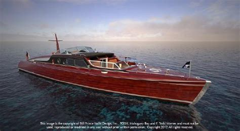 Small Boat Yard For Sale by Wooden Model Boat Kits Canada Brooklin Boat Yard Posh