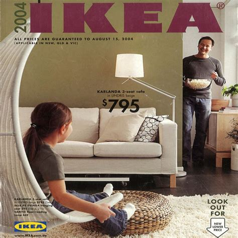 ikea katalog 2003 17 best images about ikea catalogue covers on sofa covers carpets and room set