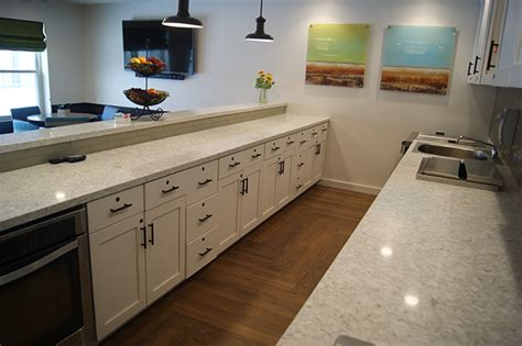 midwest countertops midwest countertops simple cambria countertops