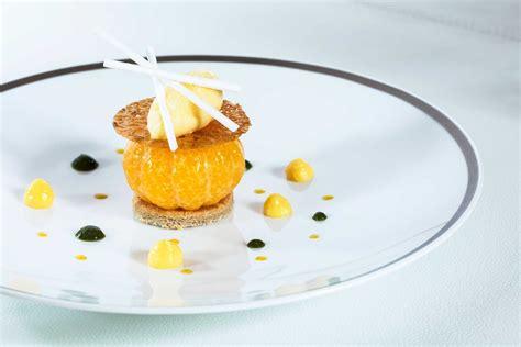 cuisine des iles auberge de l 39 île barbe lyons a michelin guide restaurant