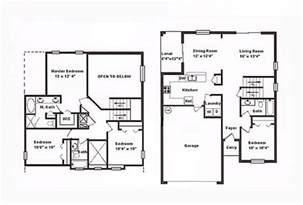 decent house layout house house
